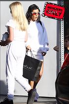 Celebrity Photo: Kourtney Kardashian 2333x3500   1.3 mb Viewed 2 times @BestEyeCandy.com Added 44 hours ago