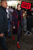 Celebrity Photo: Gigi Hadid 3456x5184   3.3 mb Viewed 1 time @BestEyeCandy.com Added 16 hours ago