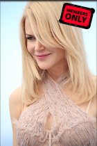 Celebrity Photo: Nicole Kidman 3456x5184   5.2 mb Viewed 2 times @BestEyeCandy.com Added 108 days ago