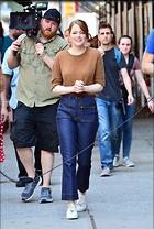 Celebrity Photo: Emma Stone 1200x1784   362 kb Viewed 24 times @BestEyeCandy.com Added 21 days ago