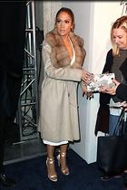 Celebrity Photo: Jennifer Lopez 1200x1796   256 kb Viewed 98 times @BestEyeCandy.com Added 23 days ago