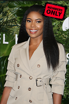 Celebrity Photo: Gabrielle Union 3015x4525   2.7 mb Viewed 0 times @BestEyeCandy.com Added 29 days ago