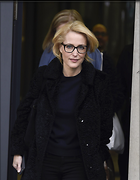 Celebrity Photo: Gillian Anderson 18 Photos Photoset #359757 @BestEyeCandy.com Added 468 days ago