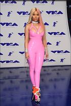 Celebrity Photo: Nicki Minaj 2236x3360   1.2 mb Viewed 47 times @BestEyeCandy.com Added 30 days ago