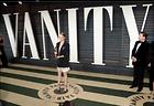 Celebrity Photo: Emma Stone 2000x1377   222 kb Viewed 55 times @BestEyeCandy.com Added 129 days ago