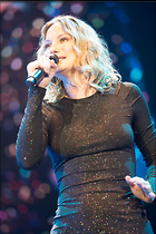 Celebrity Photo: Jennifer Nettles 1200x1803   341 kb Viewed 34 times @BestEyeCandy.com Added 37 days ago