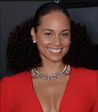 Celebrity Photo: Alicia Keys 1200x1381   177 kb Viewed 18 times @BestEyeCandy.com Added 38 days ago