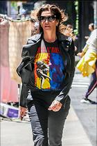Celebrity Photo: Cindy Crawford 1200x1800   283 kb Viewed 8 times @BestEyeCandy.com Added 25 days ago