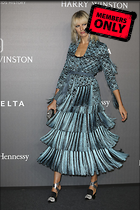 Celebrity Photo: Karolina Kurkova 3149x4724   4.5 mb Viewed 1 time @BestEyeCandy.com Added 183 days ago