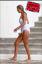 Celebrity Photo: Christie Brinkley 2104x3157   2.6 mb Viewed 2 times @BestEyeCandy.com Added 44 days ago