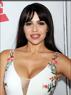Celebrity Photo: Vida Guerra 1200x1588   247 kb Viewed 137 times @BestEyeCandy.com Added 182 days ago