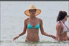 Celebrity Photo: Alessandra Ambrosio 1600x1068   117 kb Viewed 6 times @BestEyeCandy.com Added 15 days ago
