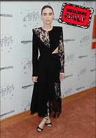 Celebrity Photo: Rooney Mara 3000x4331   1.5 mb Viewed 0 times @BestEyeCandy.com Added 120 days ago