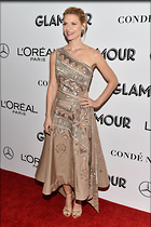 Celebrity Photo: Claire Danes 2835x4259   1.2 mb Viewed 10 times @BestEyeCandy.com Added 22 days ago