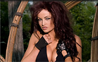 Celebrity Photo: Maria Kanellis 625x391   40 kb Viewed 28 times @BestEyeCandy.com Added 126 days ago