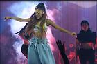 Celebrity Photo: Ariana Grande 1200x800   92 kb Viewed 36 times @BestEyeCandy.com Added 191 days ago