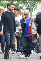 Celebrity Photo: Christina Aguilera 1200x1800   308 kb Viewed 2 times @BestEyeCandy.com Added 17 days ago