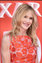 Celebrity Photo: Holly Hunter 1200x1800   333 kb Viewed 16 times @BestEyeCandy.com Added 130 days ago