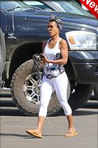 Celebrity Photo: Jada Pinkett Smith 1200x1800   230 kb Viewed 32 times @BestEyeCandy.com Added 13 days ago