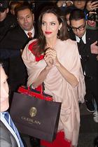 Celebrity Photo: Angelina Jolie 2004x3000   501 kb Viewed 27 times @BestEyeCandy.com Added 124 days ago
