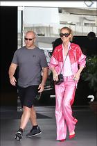 Celebrity Photo: Celine Dion 1200x1800   205 kb Viewed 23 times @BestEyeCandy.com Added 118 days ago