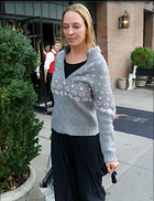Celebrity Photo: Uma Thurman 1200x1561   262 kb Viewed 22 times @BestEyeCandy.com Added 34 days ago