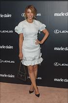 Celebrity Photo: Dannii Minogue 1200x1800   349 kb Viewed 106 times @BestEyeCandy.com Added 277 days ago