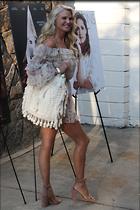 Celebrity Photo: Christie Brinkley 1200x1800   232 kb Viewed 20 times @BestEyeCandy.com Added 42 days ago