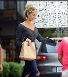 Celebrity Photo: Leona Lewis 1200x1367   187 kb Viewed 12 times @BestEyeCandy.com Added 18 days ago