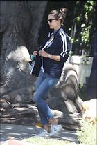 Celebrity Photo: Alessandra Ambrosio 4 Photos Photoset #416941 @BestEyeCandy.com Added 19 days ago