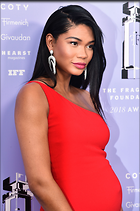 Celebrity Photo: Chanel Iman 2233x3360   711 kb Viewed 4 times @BestEyeCandy.com Added 65 days ago