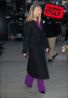 Celebrity Photo: Gwyneth Paltrow 3088x4428   3.5 mb Viewed 1 time @BestEyeCandy.com Added 26 hours ago