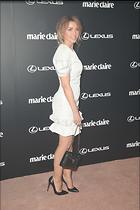 Celebrity Photo: Dannii Minogue 3371x5057   759 kb Viewed 61 times @BestEyeCandy.com Added 126 days ago