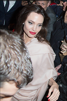 Celebrity Photo: Angelina Jolie 2000x3000   450 kb Viewed 19 times @BestEyeCandy.com Added 124 days ago