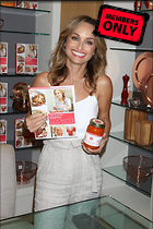 Celebrity Photo: Giada De Laurentiis 3140x4710   1.7 mb Viewed 0 times @BestEyeCandy.com Added 241 days ago