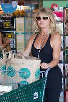 Celebrity Photo: Goldie Hawn 1200x1800   330 kb Viewed 72 times @BestEyeCandy.com Added 377 days ago