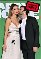 Celebrity Photo: Alessandra Ambrosio 3676x5283   1.8 mb Viewed 1 time @BestEyeCandy.com Added 8 days ago