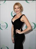 Celebrity Photo: Renee Olstead 445x612   24 kb Viewed 52 times @BestEyeCandy.com Added 83 days ago