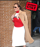 Celebrity Photo: Leah Remini 2825x3325   2.3 mb Viewed 1 time @BestEyeCandy.com Added 88 days ago