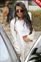 Celebrity Photo: Kourtney Kardashian 1200x1800   224 kb Viewed 0 times @BestEyeCandy.com Added 34 hours ago