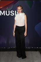 Celebrity Photo: Gwyneth Paltrow 1971x3000   848 kb Viewed 77 times @BestEyeCandy.com Added 112 days ago