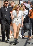 Celebrity Photo: Avril Lavigne 731x1024   212 kb Viewed 55 times @BestEyeCandy.com Added 114 days ago