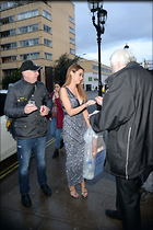 Celebrity Photo: Una Healy 2329x3500   547 kb Viewed 19 times @BestEyeCandy.com Added 180 days ago