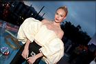 Celebrity Photo: Kate Bosworth 1200x800   99 kb Viewed 20 times @BestEyeCandy.com Added 48 days ago