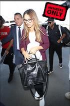 Celebrity Photo: Jessica Alba 2079x3119   1.7 mb Viewed 1 time @BestEyeCandy.com Added 62 days ago