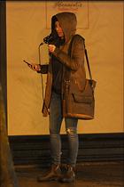 Celebrity Photo: Jessica Biel 1200x1803   214 kb Viewed 8 times @BestEyeCandy.com Added 14 days ago