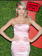 Celebrity Photo: Charlotte McKinney 2400x3224   1.4 mb Viewed 2 times @BestEyeCandy.com Added 13 days ago