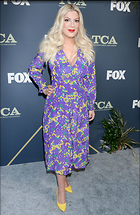 Celebrity Photo: Tori Spelling 1200x1847   495 kb Viewed 25 times @BestEyeCandy.com Added 100 days ago