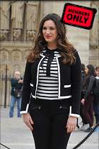 Celebrity Photo: Kelly Brook 1235x1851   1.7 mb Viewed 0 times @BestEyeCandy.com Added 87 days ago