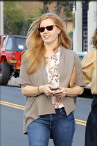 Celebrity Photo: Amy Adams 1200x1800   231 kb Viewed 28 times @BestEyeCandy.com Added 78 days ago